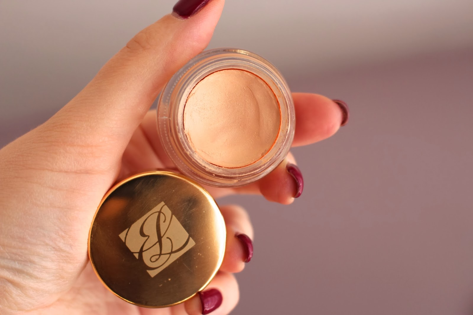 mac-eye-makeup-look-3