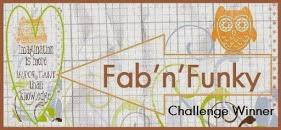 Winner Challenge#214