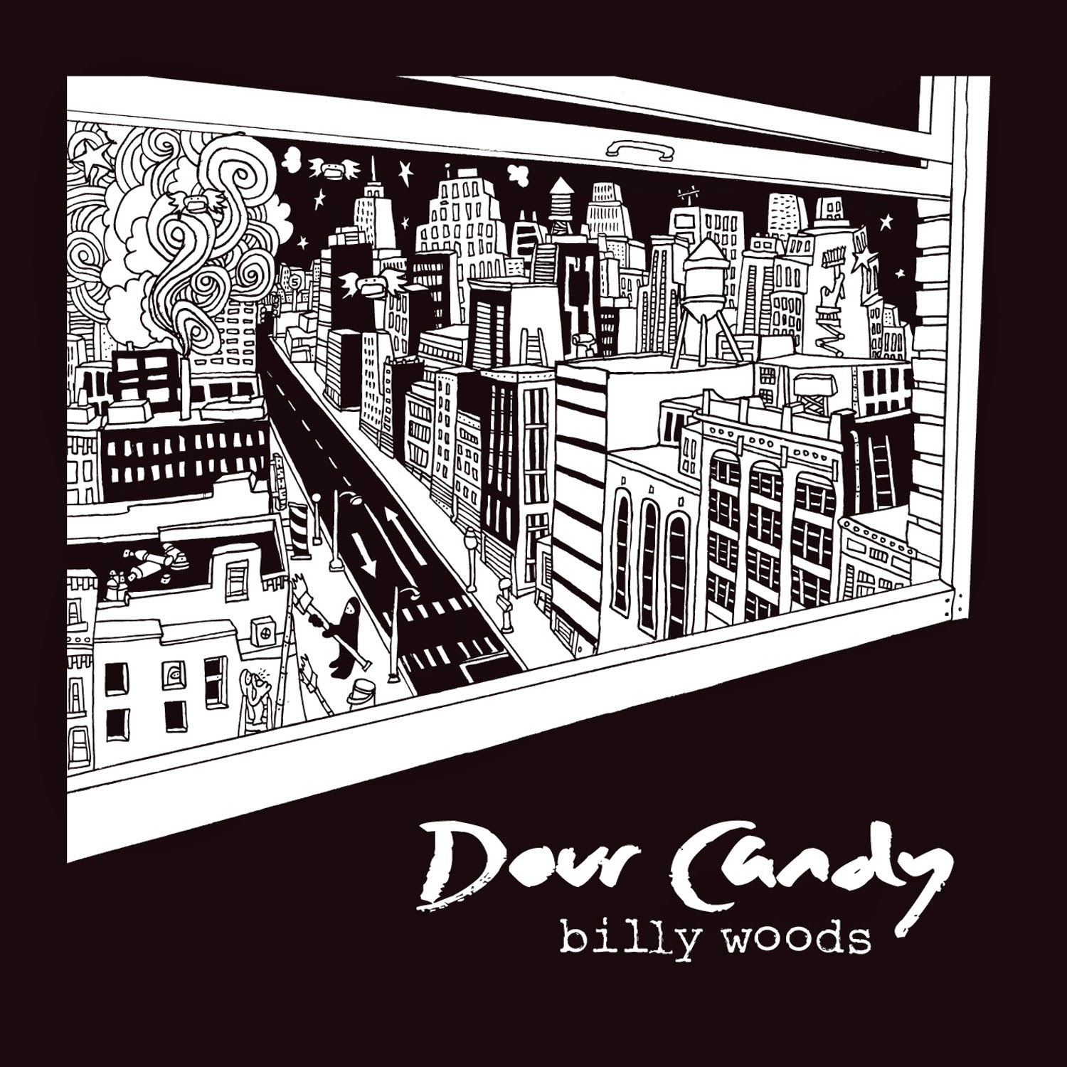 http://backwoodzstudioz.com/portfolio-item/billy-woods-dour-candy-lp-vinyl/