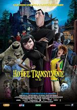 Recensione #33 Hotel Transylvania - 365film 2 Persone