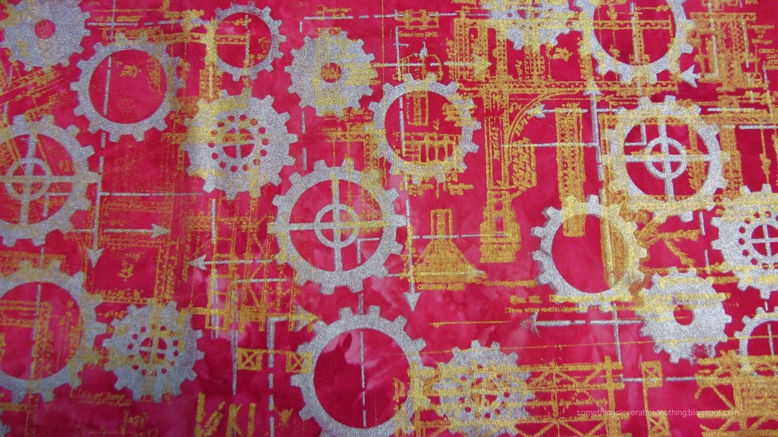 http://2.bp.blogspot.com/-Qwz37WnhzYk/U7XG-Tnp1qI/AAAAAAAAOgo/-h9eUNNs5BU/s1600/Lisa+Industrial+steam+punk1.jpg