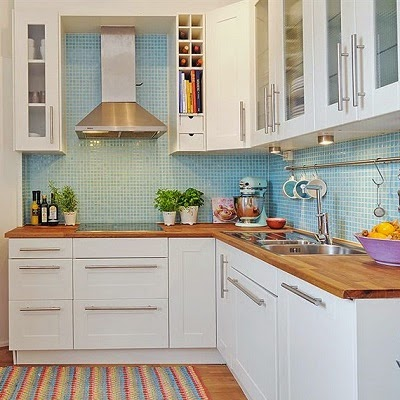 Terra antiqva azulejos gres zaragoza azulejos zaragoza gres y ceramica cocinas ba os - Azulejos cocina ...