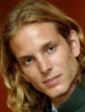 Andrea Casiraghi