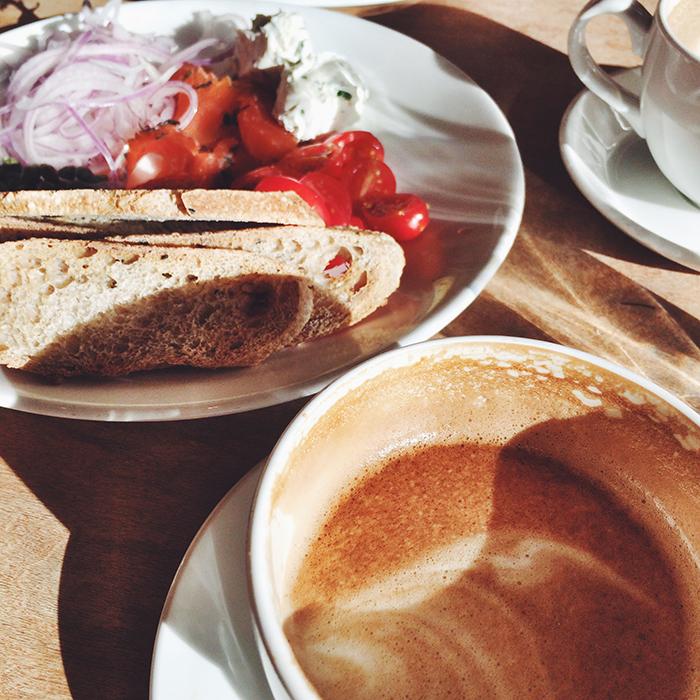 best breakfast in seattle