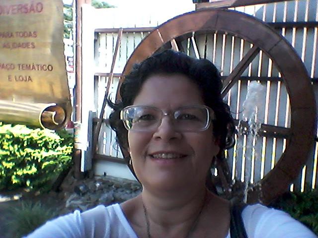 Blog da Jussara