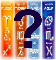 Compatibilidad Y Secretos De Seducción Según El Signo Del Zodíaco