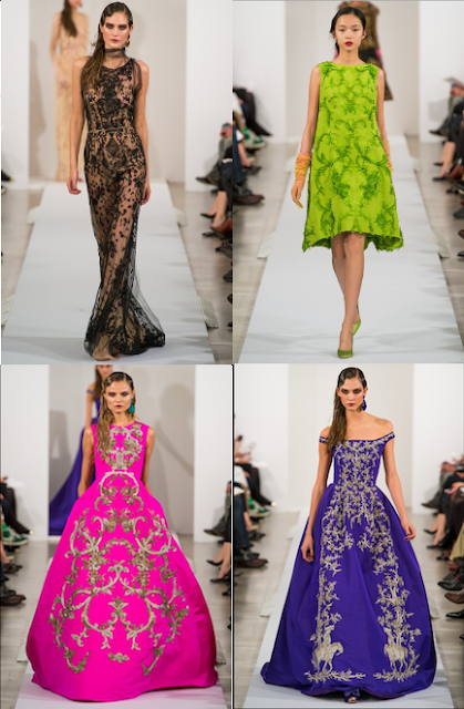 oscar_de_la_renta_new_york_fashion_week_aw_13