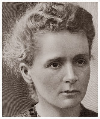 http://es.wikipedia.org/wiki/Marie_Curie