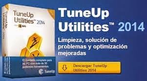 Download TuneUp Utilities 2014 Serial Keys | TuneUp Utilities 2014 Serial Keys Free Download