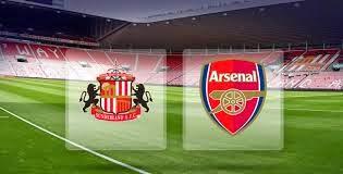Prediksi Sunderland Vs Arsenal 25 Oktober 2014