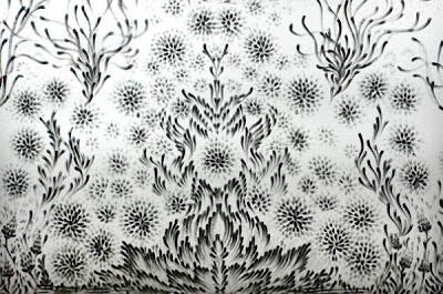 http://2.bp.blogspot.com/-Qx4NZLv8iSs/T9XZjjNn8QI/AAAAAAAABHc/zq20FAkeJDw/s1600/Finger-Paintings-Judith-Braun-New-York-01.jpg