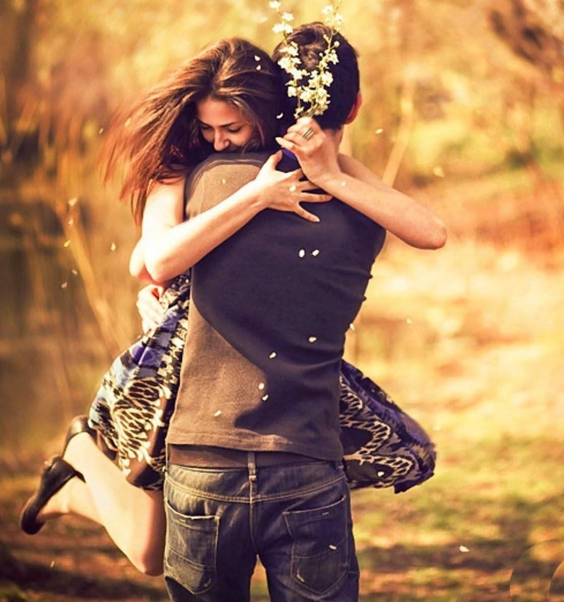 Фото на аву парней с девушкой
