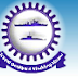 www.davp.nic.in-Naval Dockyard Visakhapatnam 764 ITI Various Tradesmen-Skilled Posts Online Application form 2013