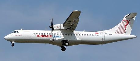 Tunisair Express: Béchir Ben Sassi nouveau DG