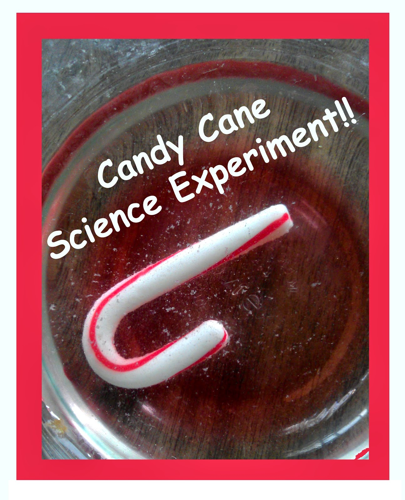science projects with candy Summer time is a great time to kick back and do some relaxed, fun school activities your kids will have a blast doing science experiments with candy.