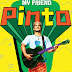 My Friend Pinto Review, My Friend Pinto Movie Review, My Friend Pinto Hindi Movie Review