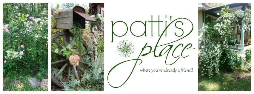 Patti's Place