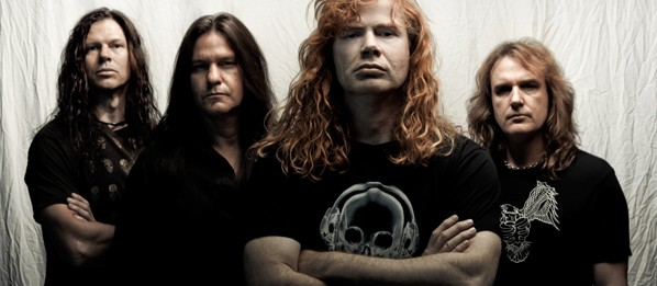 http://2.bp.blogspot.com/-QxBCY9OAmNg/T39XZ-hJ2JI/AAAAAAAAB3M/4CcTj_jPUs0/s1600/Megadeth.jpg