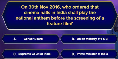 KBC Registration Question for JIO users