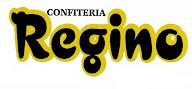 CONFITERIA REGINO