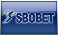 globalbola.com agen bola online sbobet terbaik