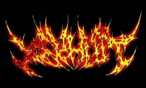 Xekhuit Bandar Lampung Brutal Death Metal Band