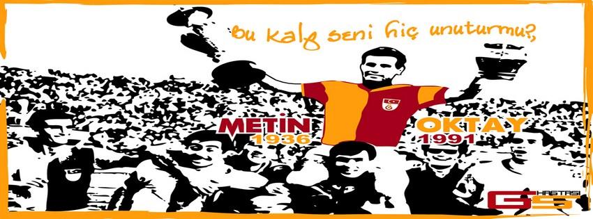 Galatasaray+Foto%C4%9Fraflar%C4%B1++%28145%29+%28Kopyala%29 Galatasaray Facebook Kapak Fotoğrafları
