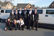 Church Prom 2013! (fbdsc )