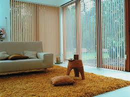 Vertical Blinds Home Depot