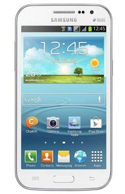Samsung Galaxy Grand Quattro Release Date & Price (Full Specs)