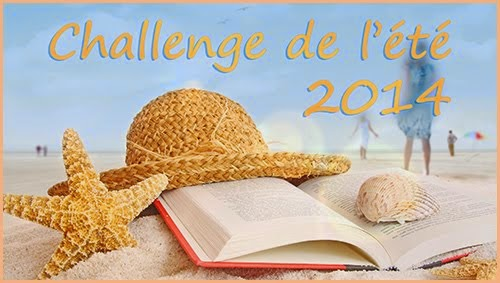 http://les-ados-et-la-lecture.blogspot.fr/2014/06/challenge-de-lete-edition-2014.html