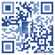QR de nuestro FaceBook