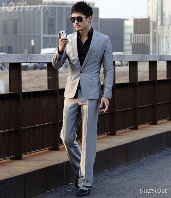 yakuza clothing style - photo #22