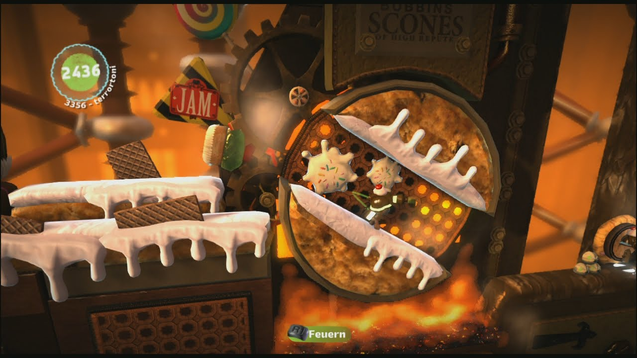 little big planet psp iso download