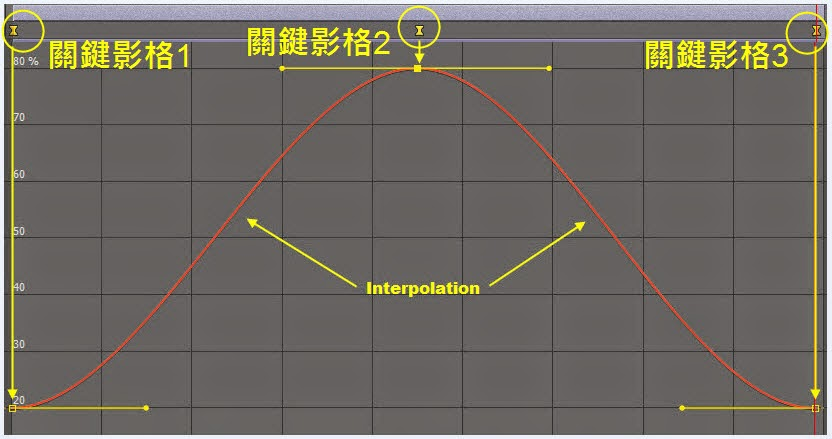 AE Interpolation 02.1