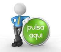 http://tuotroingresoendolares.blogspot.com/