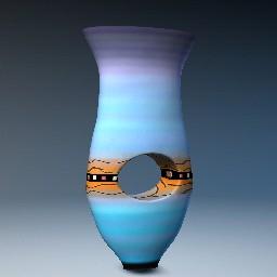 Pottery Designs Anny Cheng Ceramics Dealer