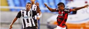 Vitória é o grande Campeão da Copa do Brasil