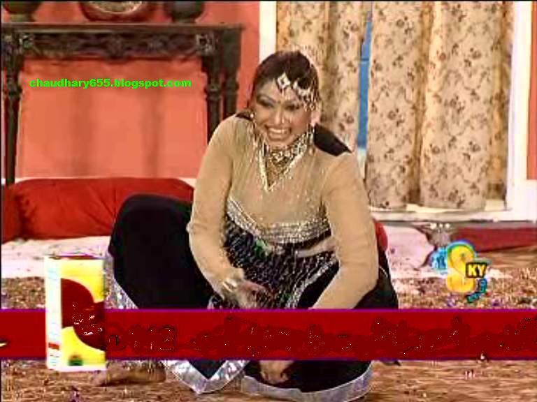 Sexy Foto xxx Anjuman Anjuman (actress)