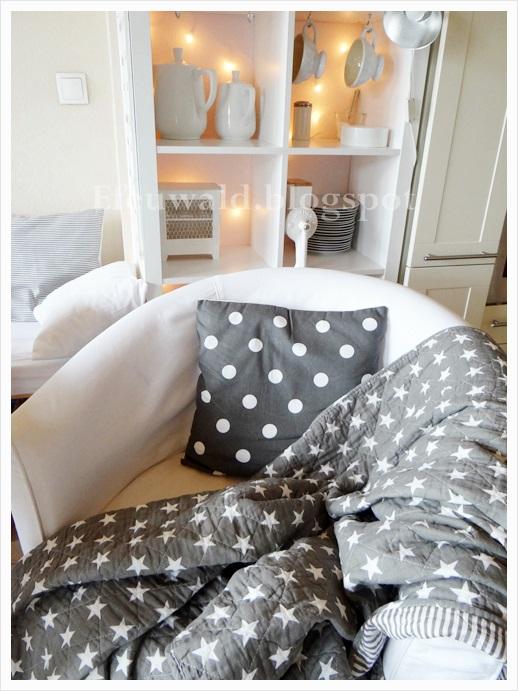 efeuwald. Black Bedroom Furniture Sets. Home Design Ideas