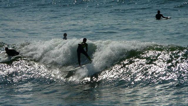 20150618 sopelana surf sesion 12
