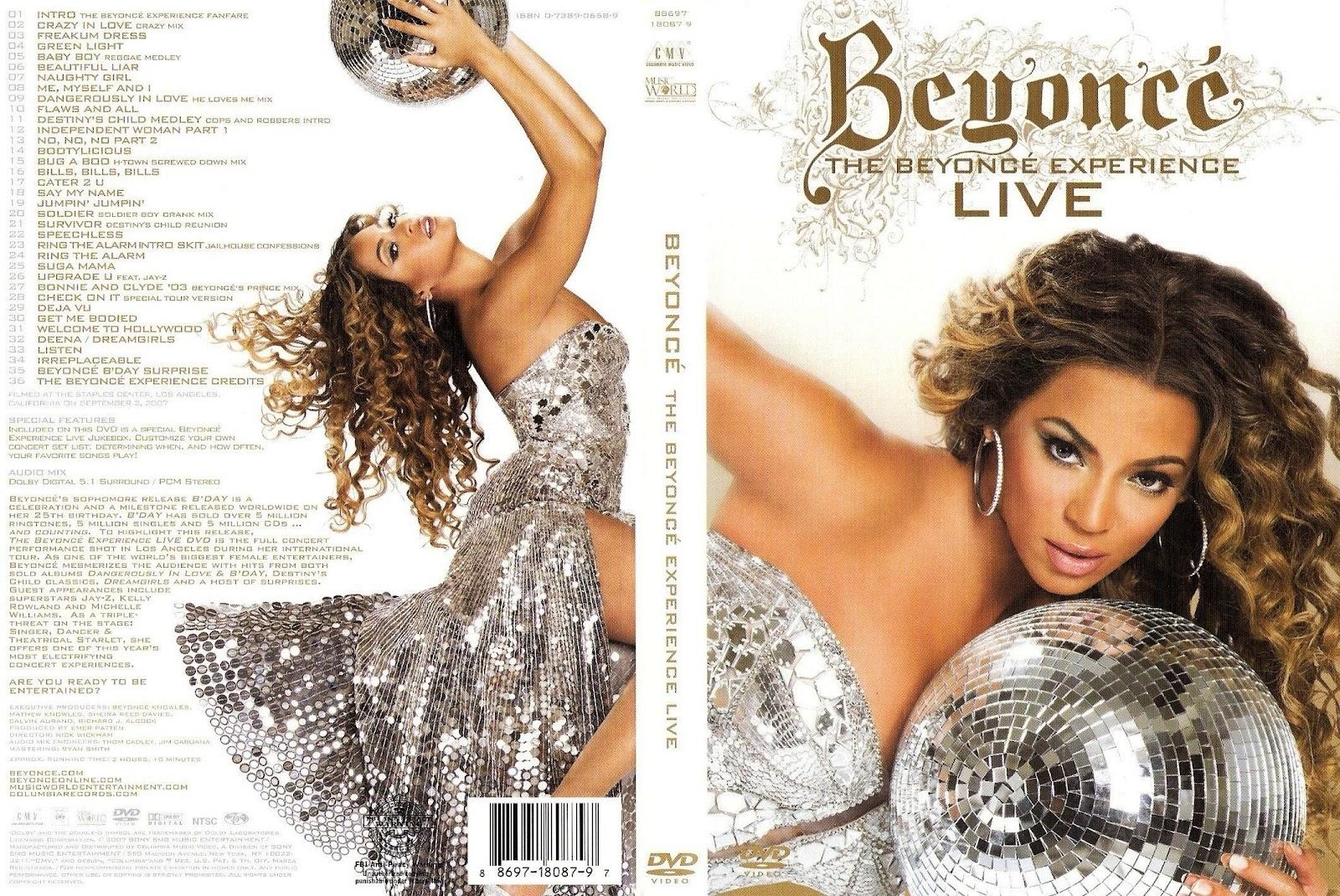 http://2.bp.blogspot.com/-QxWzjoWExYs/UGuZszXL9TI/AAAAAAAAIMs/G0MhLWpkHus/s1600/Beyonce+.-.+The+Beyonce+experience.jpg