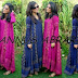 Spring Dresses 2014 by Great Fashion Designer Annus Abrar