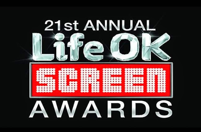 Life Ok Screen Awards 2015 Main Event HDRip 480p 550mb