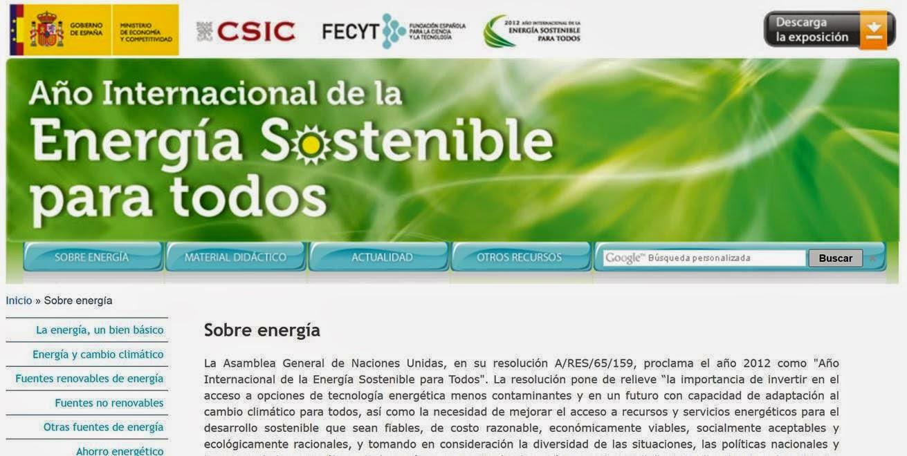 http://www.energia2012.es/sobre-energ%C3%ADa