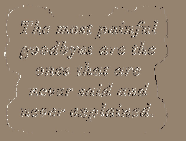 Lost Of A Loved One Quote Best Inspirational R.i.p Quotes About Losing A Loved One