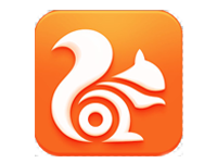 Download UC Browser 10.5.2 APK for Android
