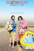 The Last Man on Earth: Season 2, Episode 2<br><span class='font12 dBlock'><i>(The Boo)</i></span>