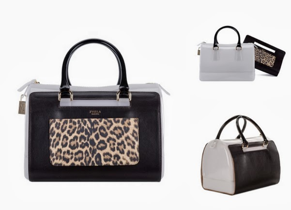 Furla-Shopping6-Bolsos-Accesorios-Primavera-Verano2014-godustyle