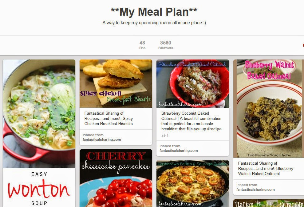 http://www.pinterest.com/sjanee11/my-meal-plan/